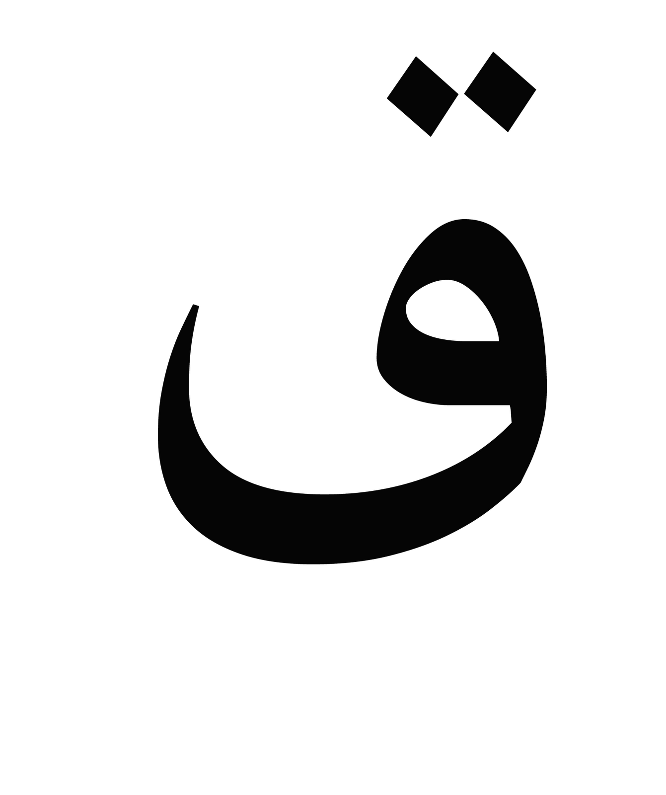 Qaf Ayat 1 10 Dan Terjemah Sultoni Mubin