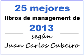 ENTRE LOS 'MEJORES' DE CUBEIRO...