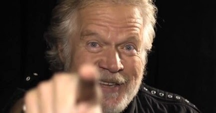 The Classic Rock Music Reporter Randy Bachman Interview