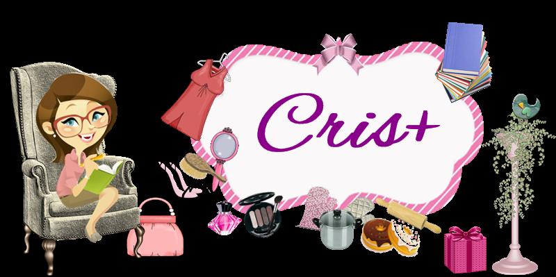 Cris+