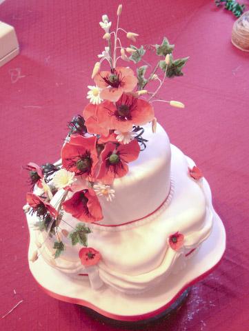 birthday cake name of neha 3 on birthday cake name of neha