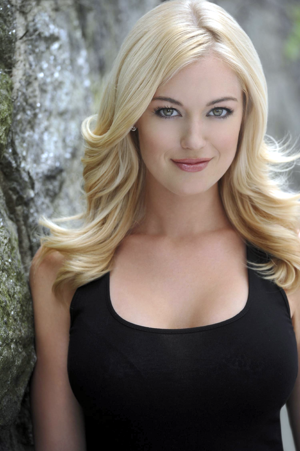 Ashley Blankenship HD Pictures | HD Wallpapers of Ashley Blankenship