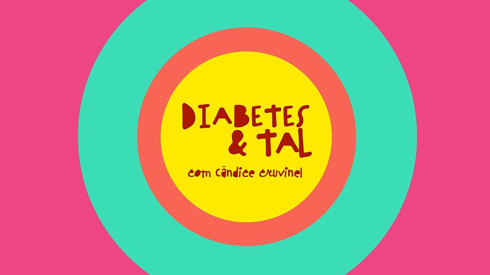 Diabetes & Tal
