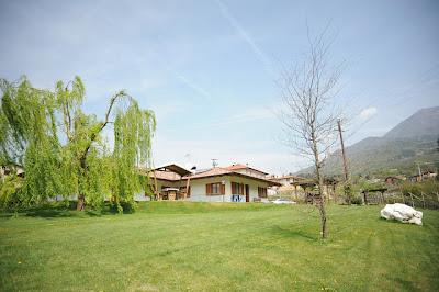 toprural Trentino