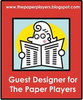 Former Guest Designer at...