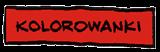 KOLOROWANKI