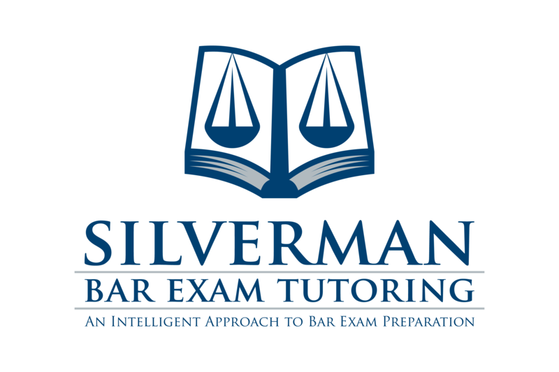 Silverman Exam Tutoring