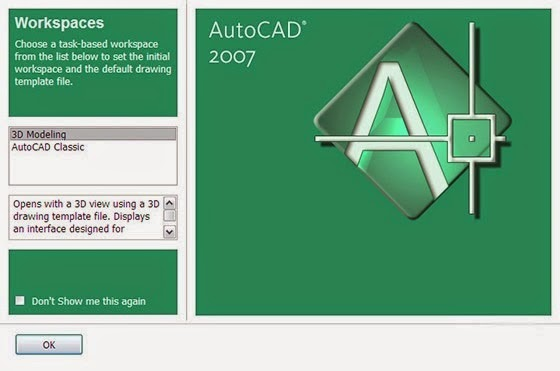 download auto cad 2007 full version online civil
