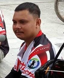 Ekhwan (012-2131258)