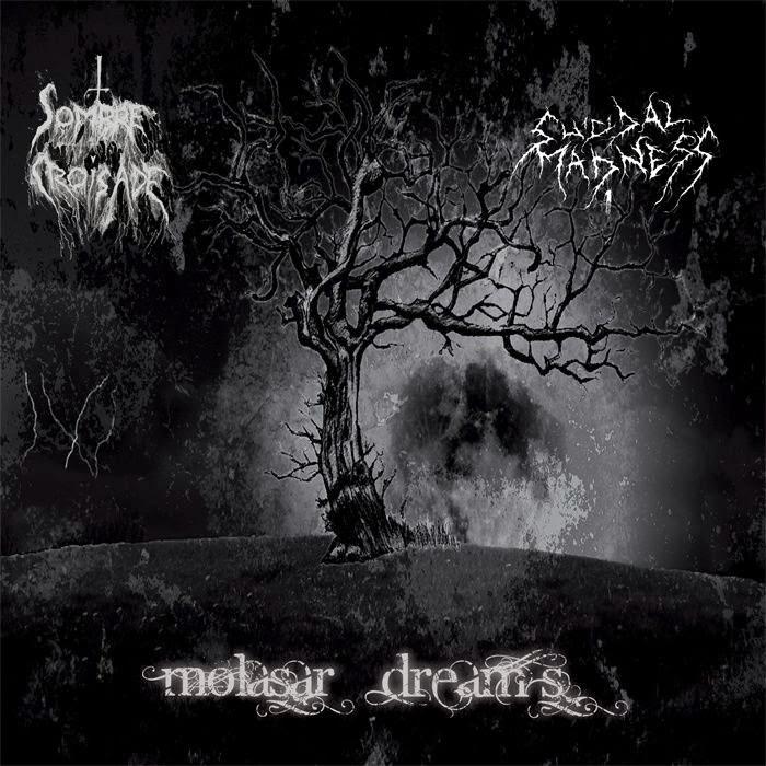 Depressive Black Metal 71