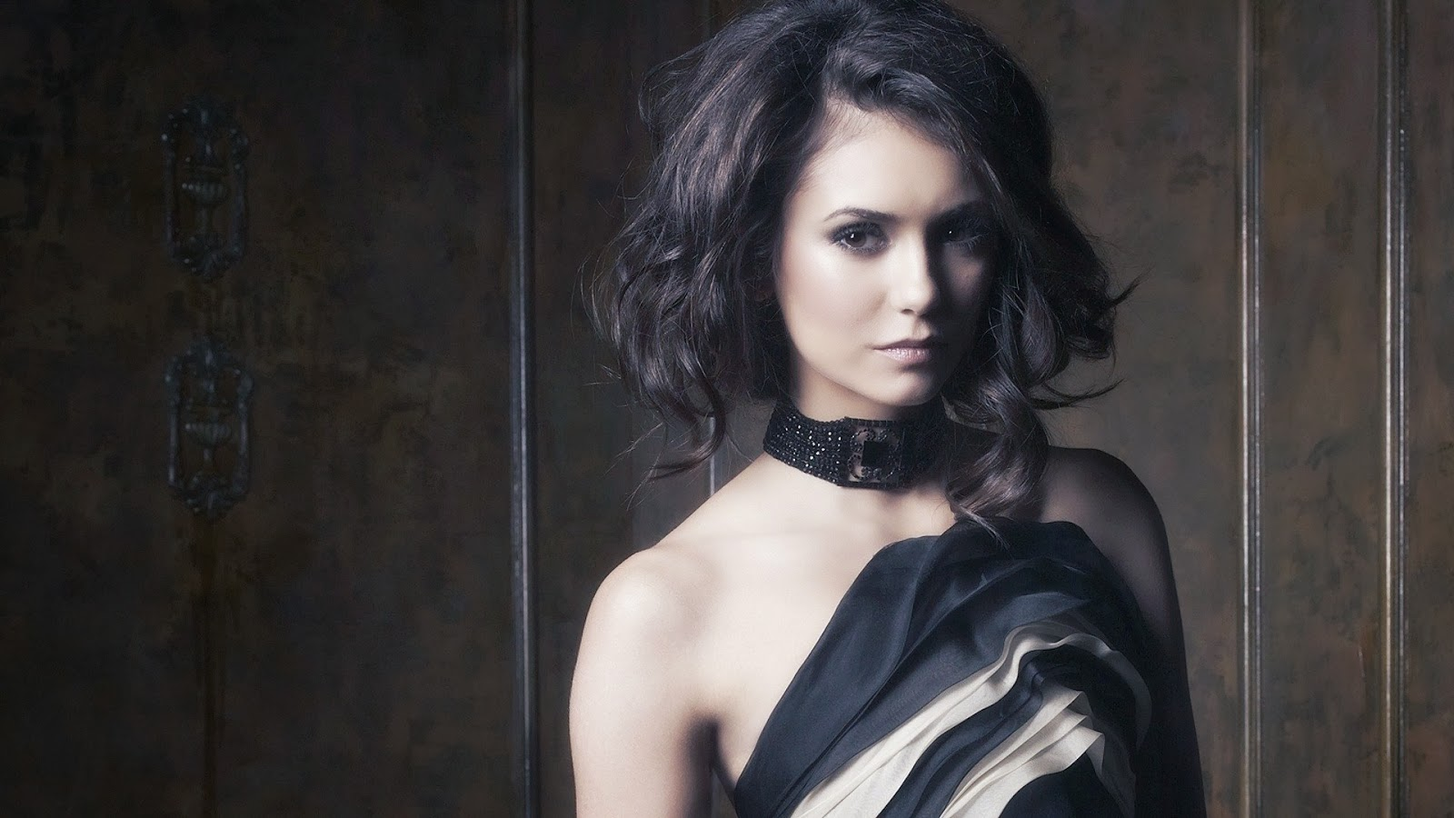 nina dobrev full hd - photo #19