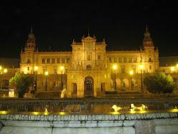 Archivo General de Indias (Espanha)