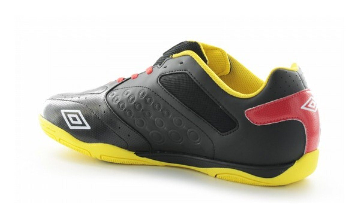 Umbro Indoor Soccer Shoes
