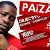 Paizão - O Buracão (Download Mixtape 2013)