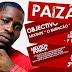 Paizão - O Buracão (Download Mixtape 2013)