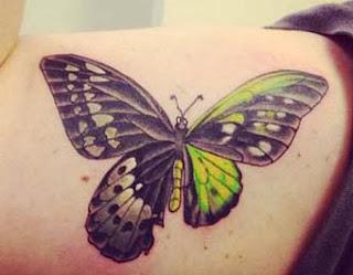 Ideias para tatuar