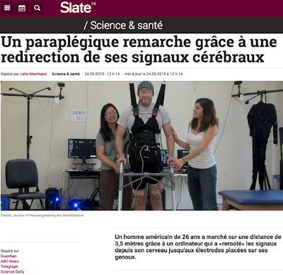https://www.slate.fr/story/107295/homme-paraplegique-remarche-redirection-signaux-cerebraux
