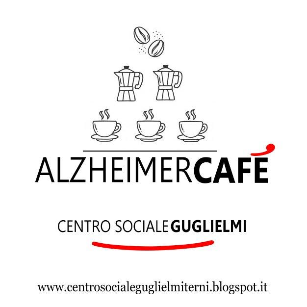 Alzheimer Cafè al Guglielmi