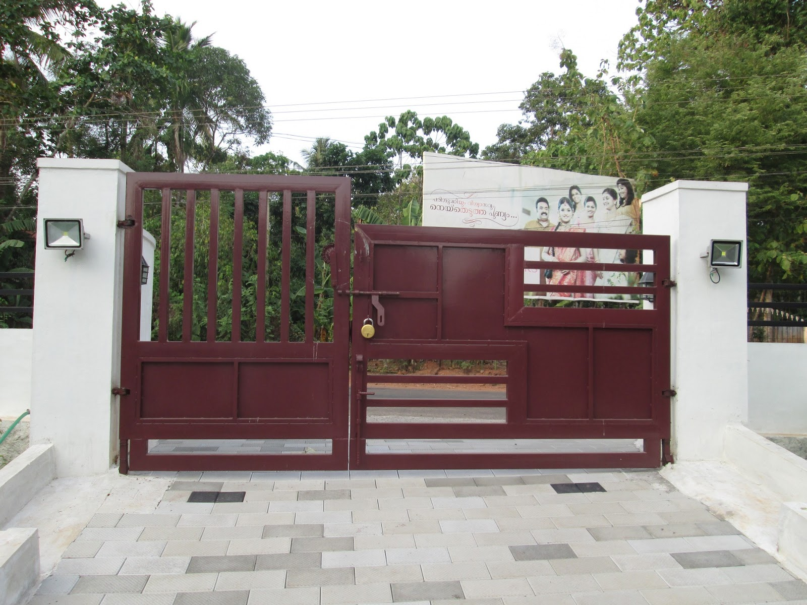 Gate Design. Gate Designs Door Gates Designs Gate Designs Pictures Joy Studio