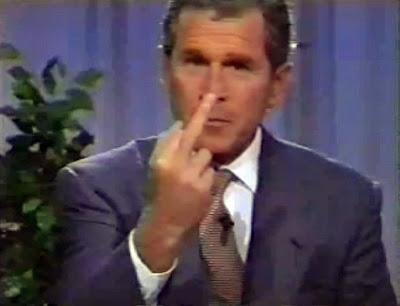 bush-finger.jpg