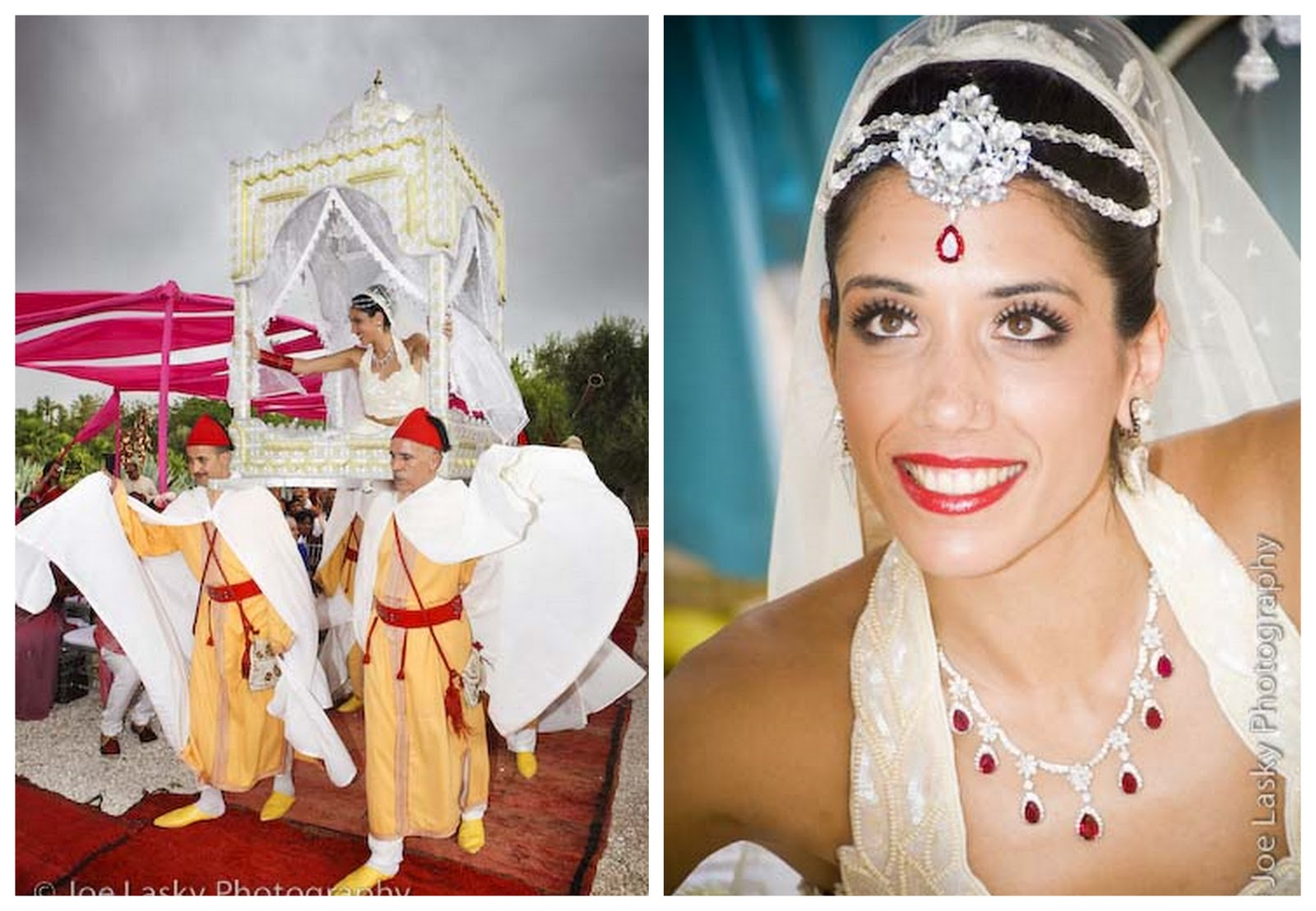 moroccan wedding customs Their traditional moroccan wedding in sun-soaked casablanca - captured once again, by friends to lap up the typical moroccan experience, with traditional attire, regional fare, local customs and their.
