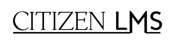 CITIZEN LMS