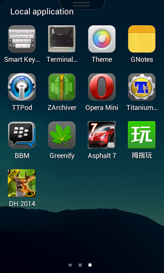 Screenshot 2014 03 28 09 36 47 ROM LKS V GAMING ANDROMAX C JB