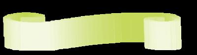 banner lazo cinta