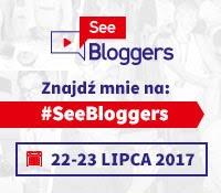 #SeeBloggers