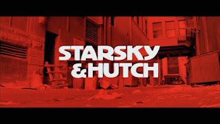 Starsky & Hutch title