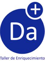 DA +  Taller de Enriquecimiento
