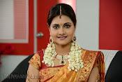 Mano Chitra Photos from Malligadu Marriage Bureau-thumbnail-7
