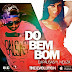 Dj Pausas Feat. Neuza - Do Bem Bom (Zouk 2014)