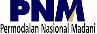 PNM Permodalan Nasional Madani