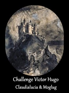 Challenge Victor Hugo - 1