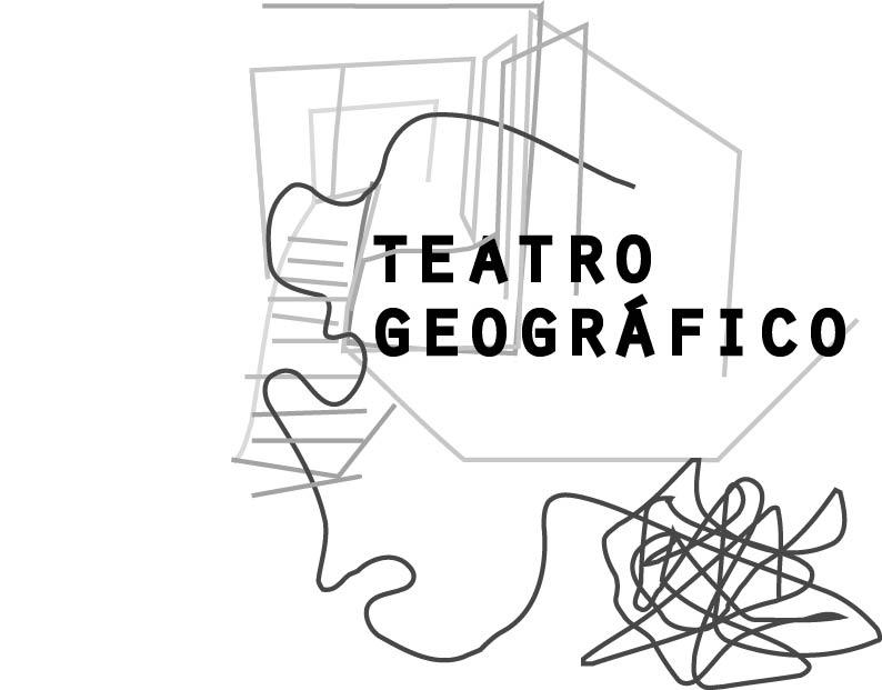 Teatro Geográfico