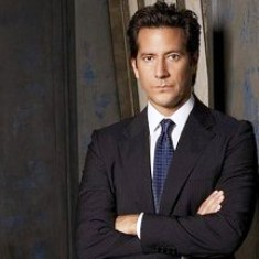 I Should Be Laughing: Random Musings Henry Ian Cusick Scandal