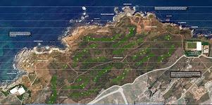 NO al Parque Litoral Norte - Santander