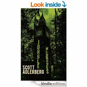 http://www.amazon.com/Jungle-Horses-Scott-Adlerberg-ebook/dp/B00NAGZK88/ref=sr_1_1?s=books&ie=UTF8&qid=1412633729&sr=1-1&keywords=scott+adlerberg+jungle+horses