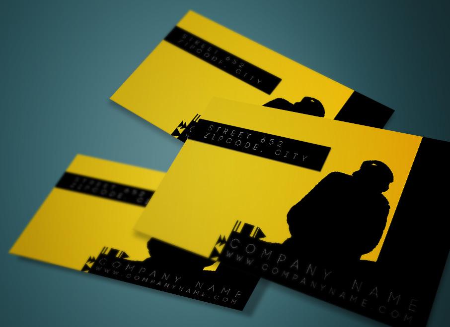 Business Card Designs  MOO  Custom Online Business