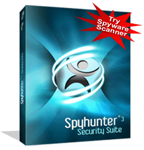 Descargar SpyHunter ANTI-SPYWARE