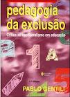 O que ando lendo I (01/05)