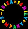 Ibiza Family Magazine
