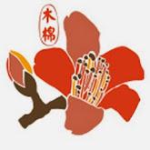 中正區區花 - 木棉花