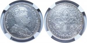 1903B 1 Dollar