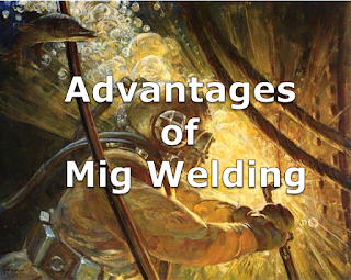 Top-16-Advantages-of-Mig-Welding-that-You-Should-Know