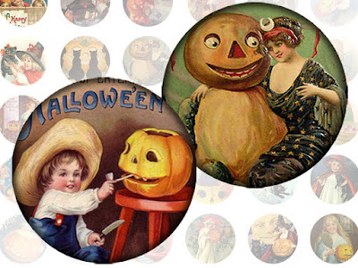 https://www.etsy.com/listing/62541426/victorian-halloween-ephemera-digital
