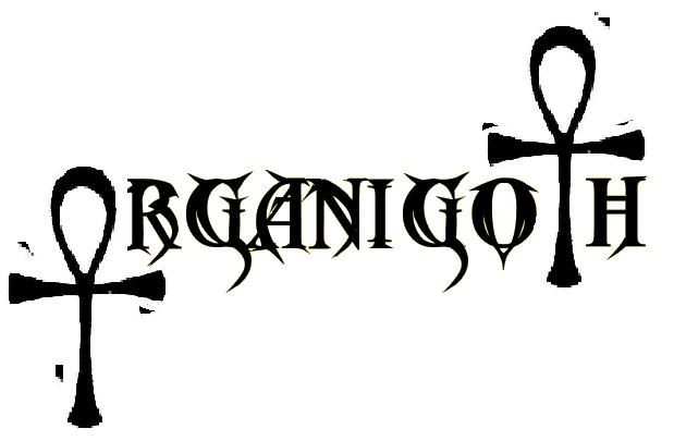 ORGANIGOTH