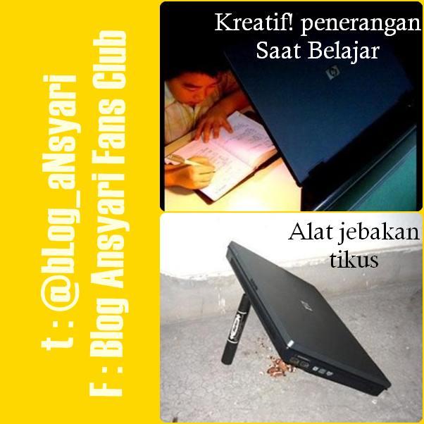 Fungsi Lain Laptop Yang Tidak Diketahui [ www.Up2Det.com ]