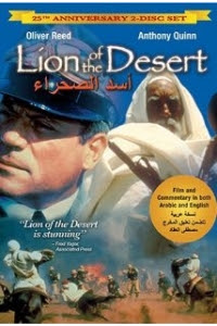 http://4.bp.blogspot.com/-lreiTkrbtyc/T3VDRv875hI/AAAAAAAABOg/sfIySaUcM5A/s1600/lion_of_the_desert_1981-200x300.jpg